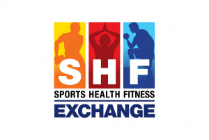 SHF Exchange