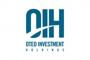 Oteo Investment Holdings